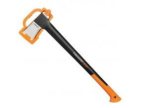 splitting axe xl x25 1015643 productimage