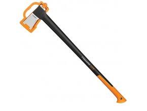 splitting axe xxl x27 1015644 productimage