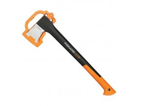 splitting axe m x17 1015641 productimage