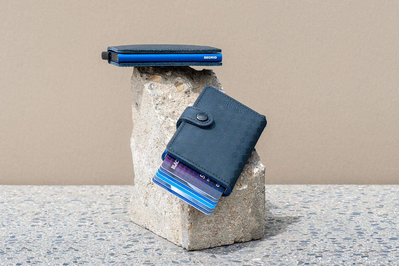 Jak ochránit platební kartu nejen díky pouzdru s RFID ochranou