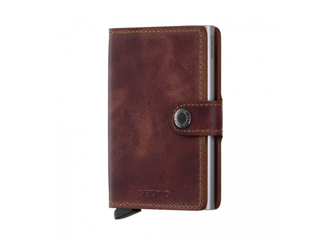 11181-1_m-vintage-brown-front