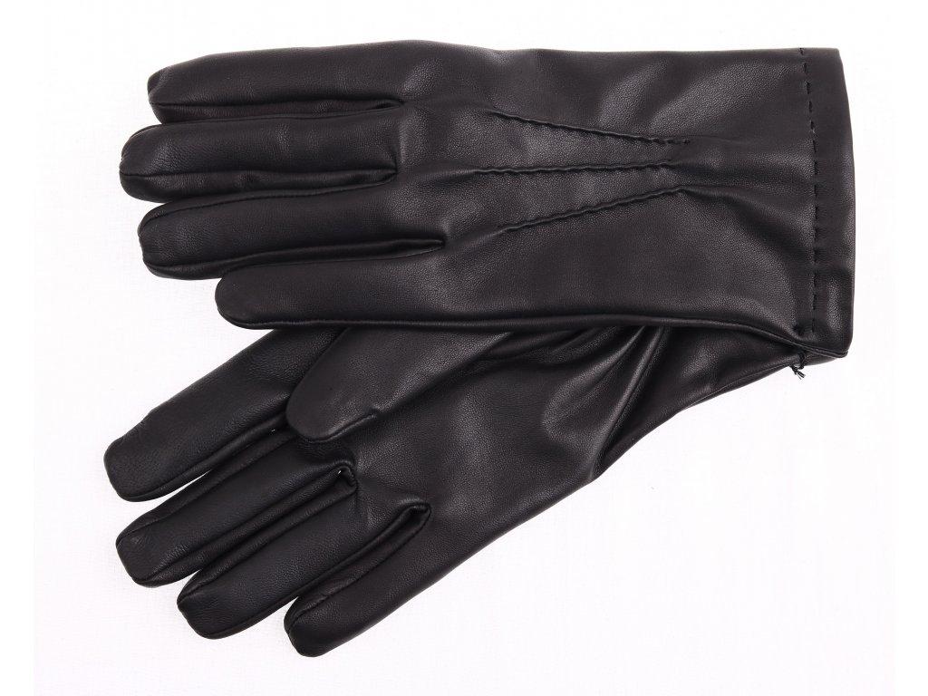 3253-1_panske-kozene-rukavice-zateplene-vlnenou-podsivkou-2019-cerne