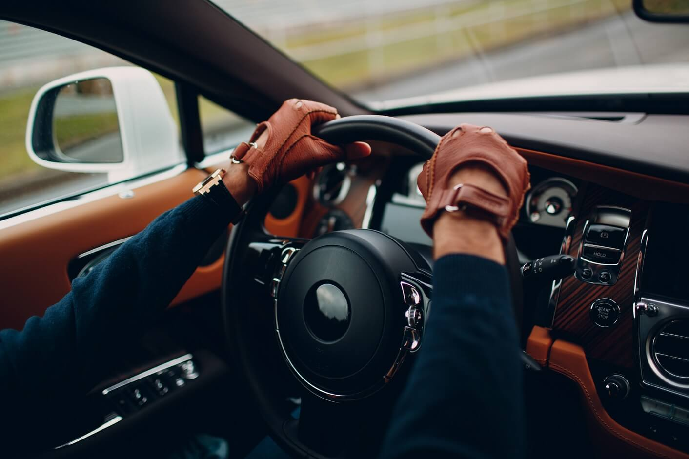 ridickske-rukavice-do-auta-stylove