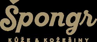 Špongr.cz
