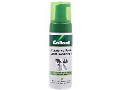 Collonil Cleaning Foam 150 ml