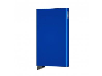 c blue Front