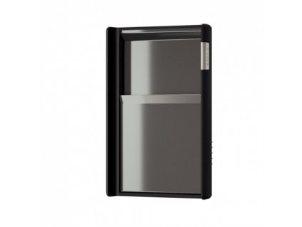 černé přídavné pouzdro secrid additional slide black