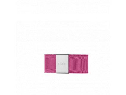 Secrid Moneyband Pink Front