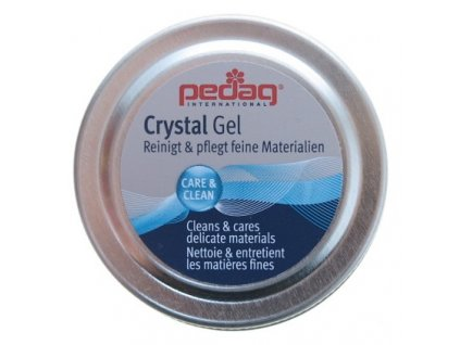 Pedag Crystal Gel