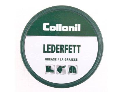 Collonil Lederfet 200 ml
