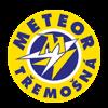 Meteor Třemošná