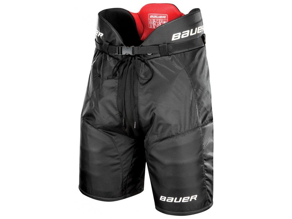 Kalhoty BAUER VAPOR X60 PANTS - JR