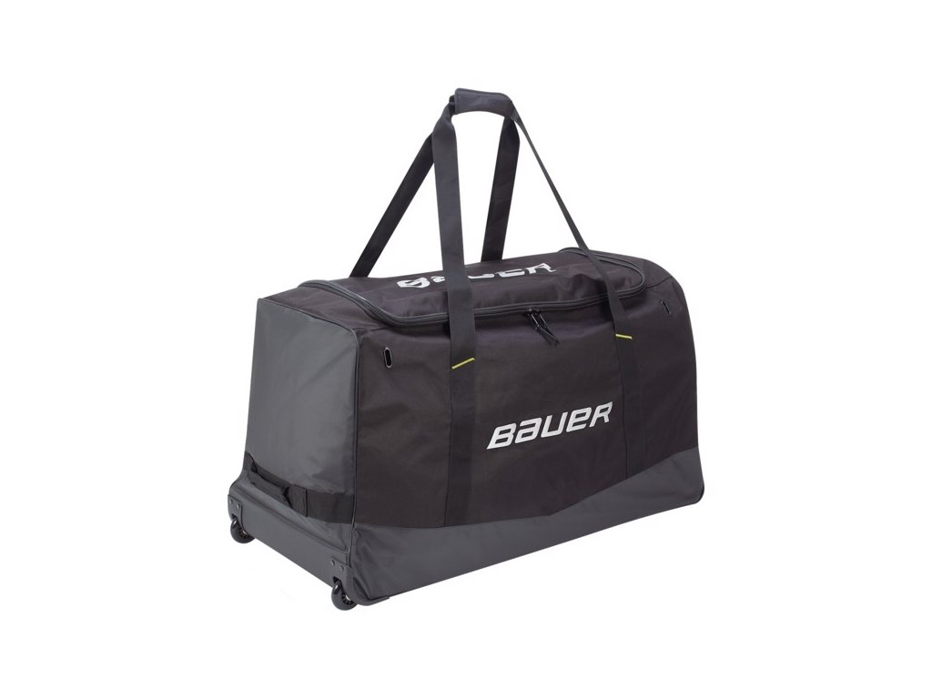 Taška BAUER CORE wheel bag S-19 JR