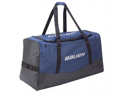 Taška BAUER CORE carry bag S-19 SR