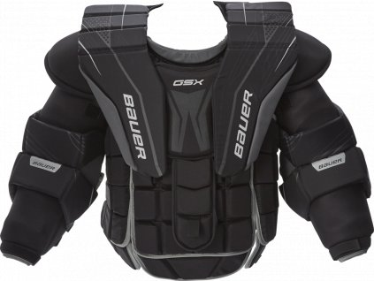 Vesta G. BAUER S20 GSX CHEST PROTECTOR JR