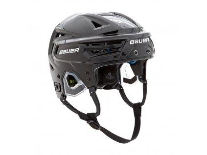 Hokejová helma Bauer RE-AKT 150 bez mřížky