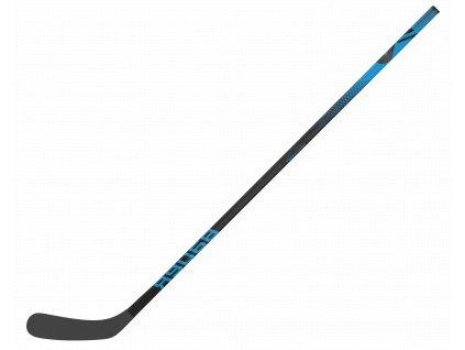 Hokejka Bauer Nexus N37 Grip senior  k hokejce omotávka ZDARMA!