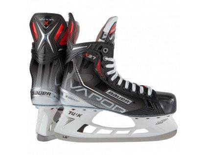 Hokejové brusle Bauer Vapor X3.7 intermediate  k bruslím nabroušení ZDARMA!