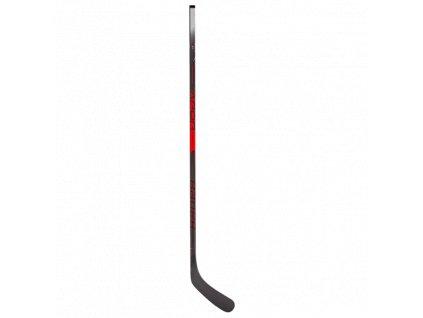 Hokejka Bauer Vapor X3.7 Grip senior  k hokejce omotávka ZDARMA!