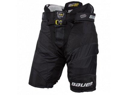Hokejové kalhoty Bauer Supreme ULTRASONIC intermediate