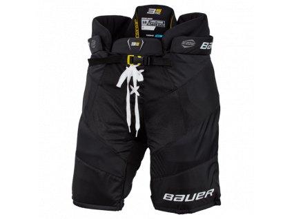 Hokejové kalhoty Bauer Supreme 3S PRO junior