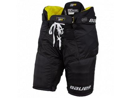 Hokejové kalhoty Bauer Supreme 3S junior