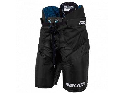 Hokejové kalhoty Bauer X junior