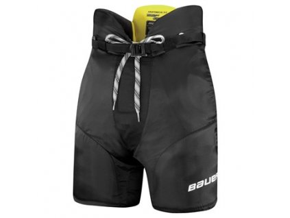 Kalhoty BAUER SUPREME S170 S-17 YTH