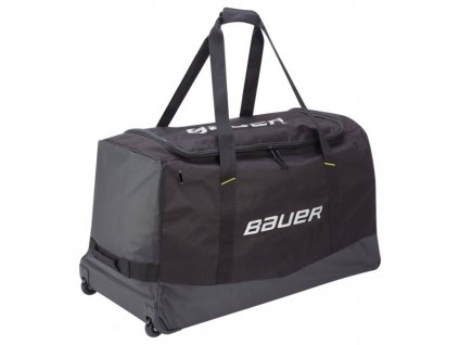 Taška BAUER 650 Carry Bag/L