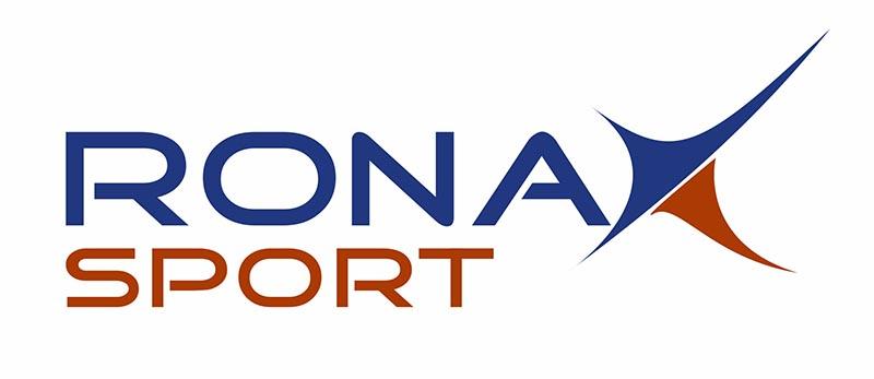 Sport - Ronax