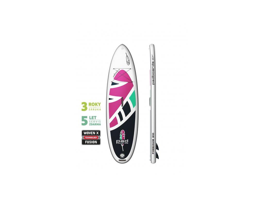 freeride310 pink web 2 800x600