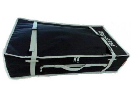 kite bag maly