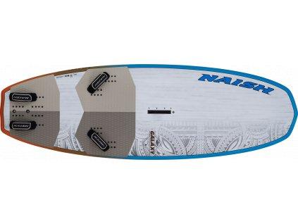 S26WS Boards Galaxy Deck HiRes RGB