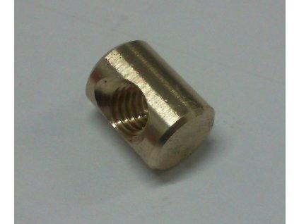 insert do ploutvičky 9mm