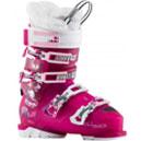 Dámské lyžařské boty