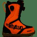 Dámské snb boty