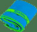 Funkční ručníky