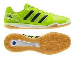 Volejbalové boty