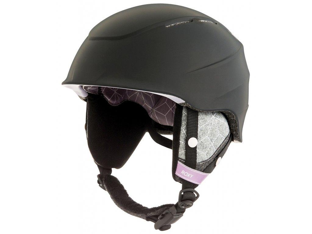 ROXY MILLBURY HLMT KVJO helma lyžařská 18/19