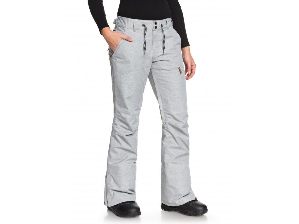 ROXY NADIA SJEH kalhoty lyžařské