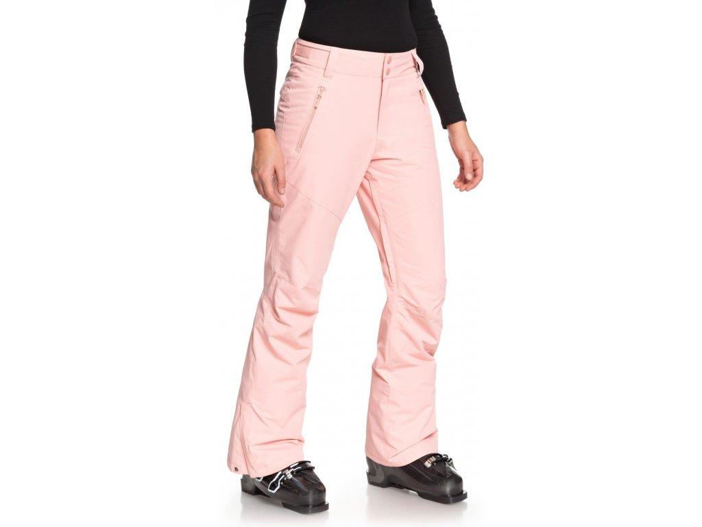 ROXY WINTERBREAK kalhoty lyžařské MFN0