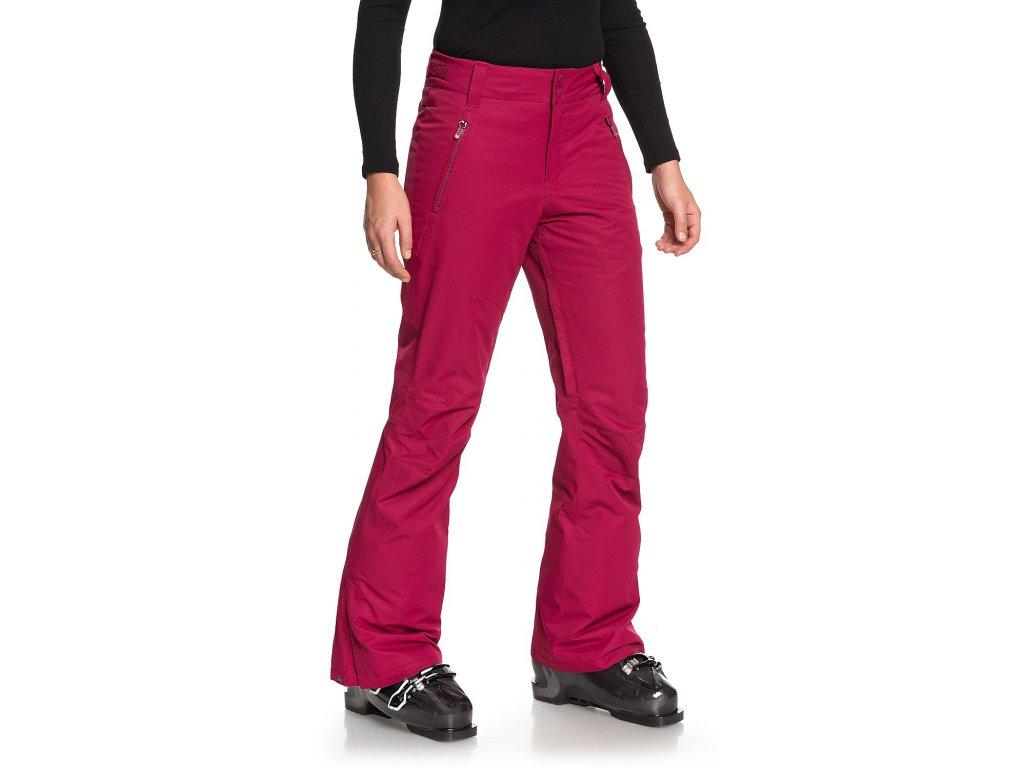 ROXY WINTERBREAK kalhoty lyžařské RRV0 18/19