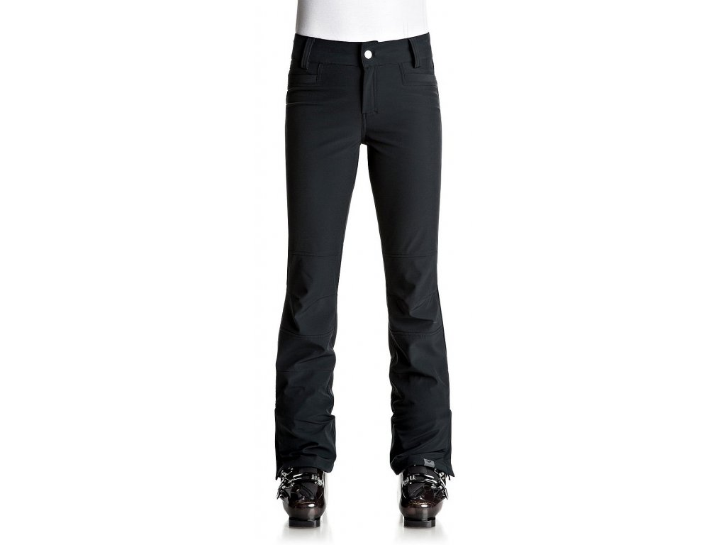 Lyžařské kalhoty ROXY CREEK KVJ0 19/20