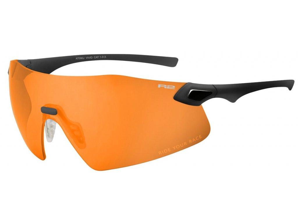 Sportovní brýle R2 AT090J VIVID XL