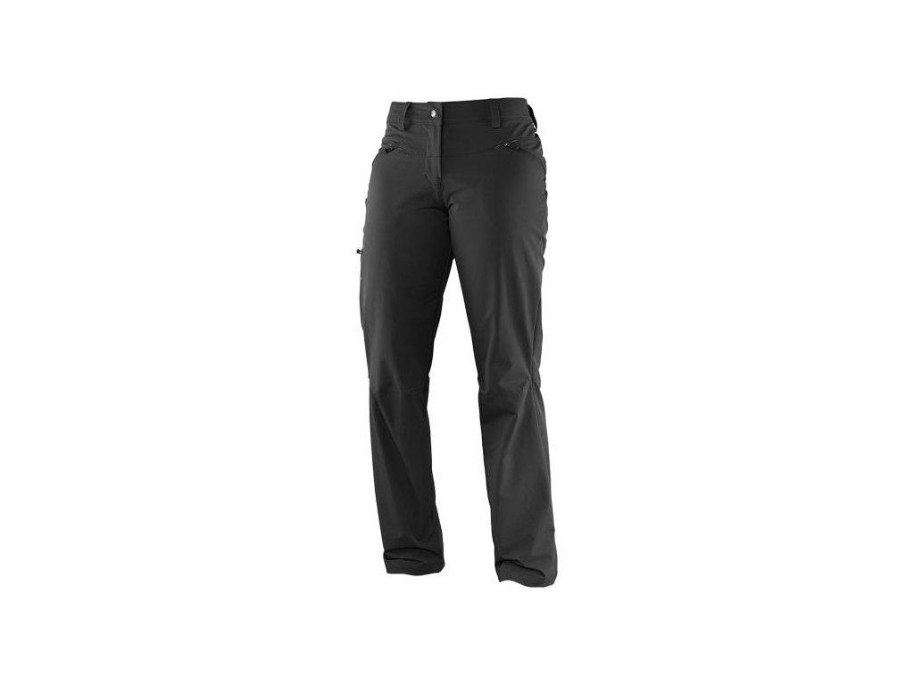Kalhoty trekkingové SALOMON WAYFARER W