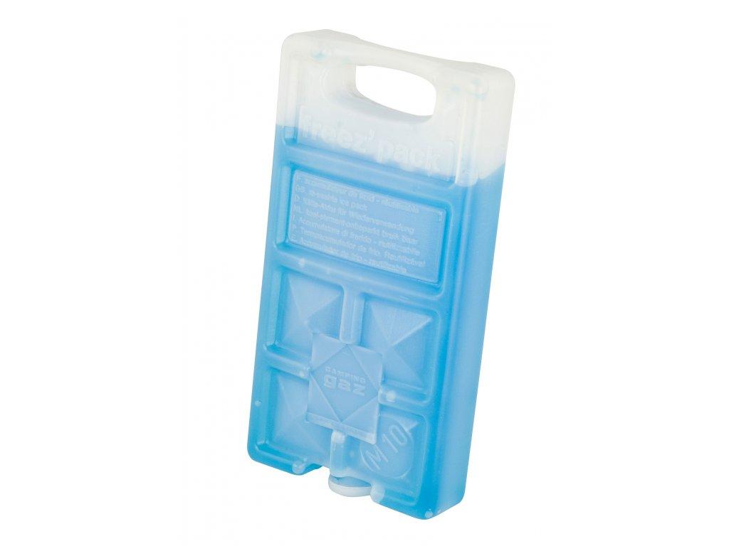 CAMPINGAZ FREEZ PACK M 10 (350g) chladící vložka