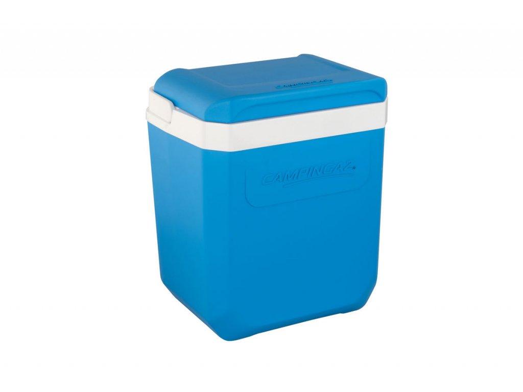 CAMPINGAZ Icetime Plus 26L Cooler chladící box