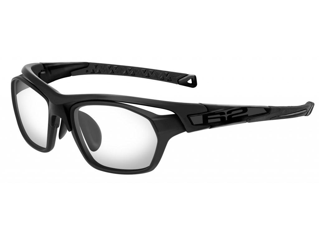 Sportovní brýle R2 VISIT