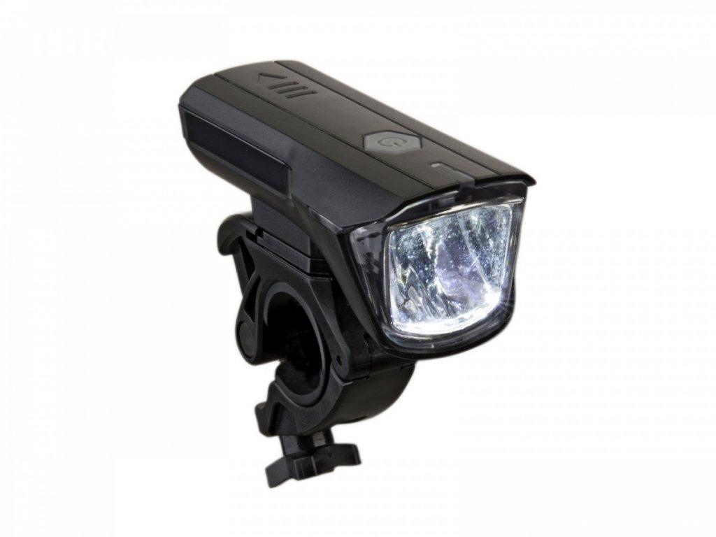 AUTHOR Světlo př. A-Xray 150 lm