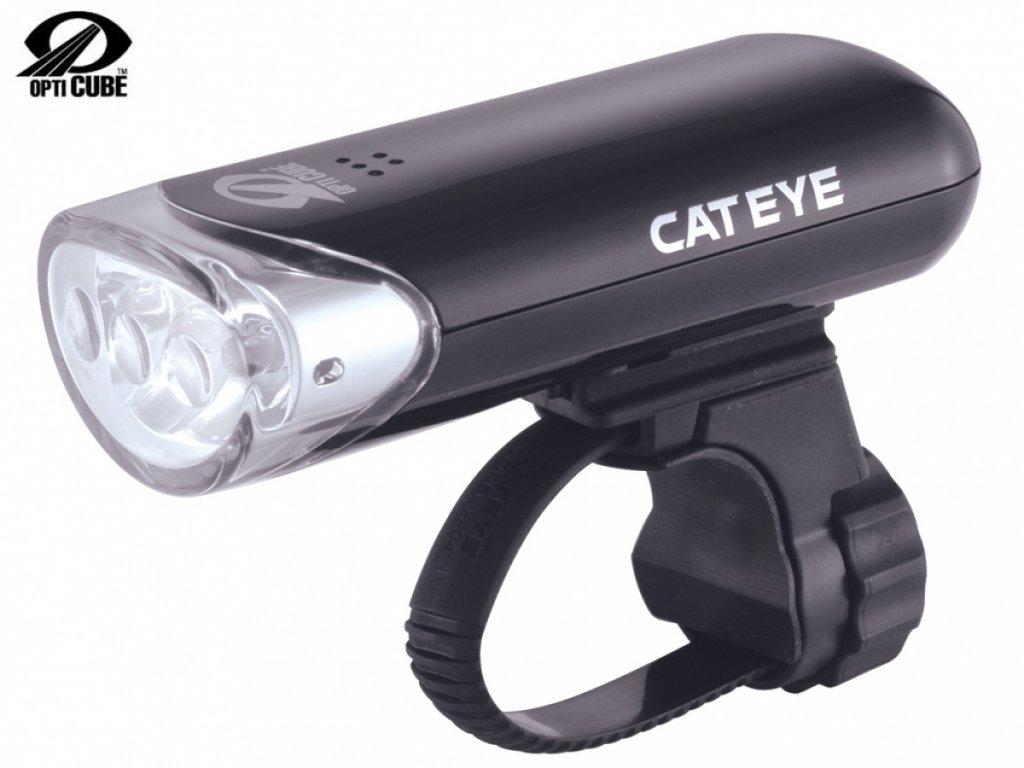 AUTHOR CATEYE Světlo př. CAT HL-EL135